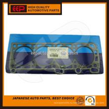 Автоматическая прокладка цилиндра для деталей двигателя Mitsubishi 4G37 MD151228