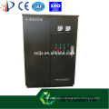 waste water treatment ozone generator stainless steel filter housing price list