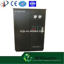50G 100G 150G 500G ozone generator water treatment water products