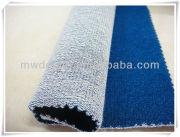 cotton denim knitting denim jeans fabric denim jacket