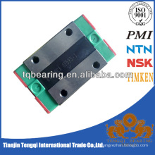 HIWIN Linear Guide Rail Block HGH15CA