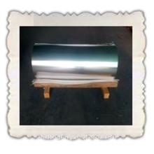 """Folha de alumínio 8011 """"H14 / 24"""" para Capa Proof Pilfer"""