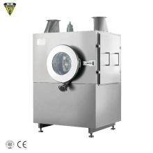 high quality tablet sugar film coating coater machine equipment
