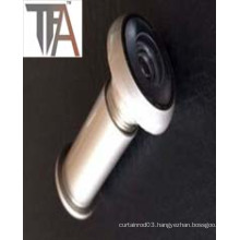 Zinc Door Viewer with Angle 180 Degree 50-75mm