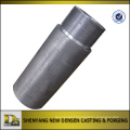 Densen unnormalized OEM mini hydraulic piston