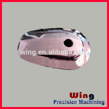 Supply OEM & ODM die casting parts aftermarket auto parts