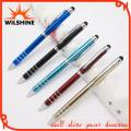 New Design Stylus Pen for Promotion (VIP027)