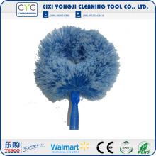 Comprar al por mayor Direct From China telaraña cepillo de techo con mango telescópico