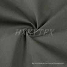 Baumwolle mit Nylon Mischung Stretch-Stoff für Men′s wattierte Jacke