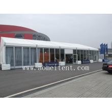 PVC Military Tent (ML029)