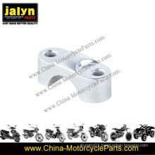 Motorcycle Block Steering Handle for Cg125