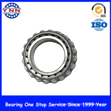 Tapered Roller Bearing (30307)