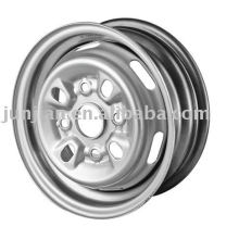 High Performance Tricycle Wheel Rims