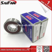 NSK 6203dw Ball Bearing 6203 Bearing 17*40*12