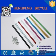 Stainless Steel Motorcycle Rim Spokes