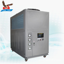 Best-Selling for Copper Coil Heat Exchanger 12HP Brewery Chiller Winery Chillers with Low Price export to Germany Wholesale