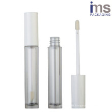 Cosmetic Packaging Lip Gloss Container