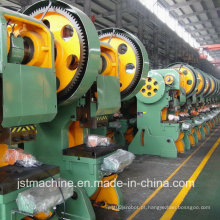 Máquina de perfuração J23-35ton