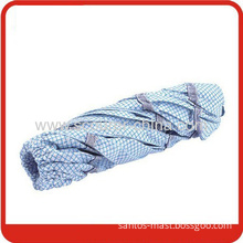 Easy Use Twist Water Mop Non-woven Cloth Refill