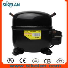 SC15D герметичный поршневой компрессор R22