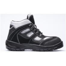 Ufb022 Zapatos de seguridad de marca Zapatos de seguridad ejecutivos