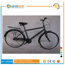 Female 24 inch Bicycle Women Steel Bicycles