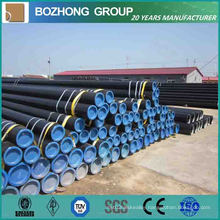 API 5L Welded ERW Alloy Steel Pipe for Oil/Gas
