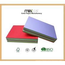 A5 Color Memo Pad /Paper Cute /Paper Cube