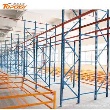 Alibaba Regale Heavy Duty Stahllager Lagerregale
