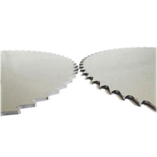 Tungsten Carbide Cutters Disc Woodworking
