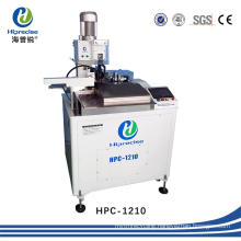 High Precision Hose Wire Terminal Crimping Machine with SGS