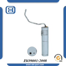 ISO/SGS Universal Car Air Conditioning Filters