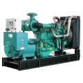 45kVA Diesel Generating Set