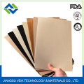 Ptfe teflon coated fiberglass fabric FOR Aerospace Industry