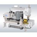 Maszyna do szycia PY Puller