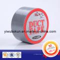 Fita adesiva ou fita adesiva de pano com várias cores