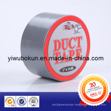 Duct Tape or Cloth Adhesive Tape with Various Colors