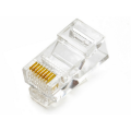 TF1013T Cat5e UTP Computer Network Cable RJ45 Connector