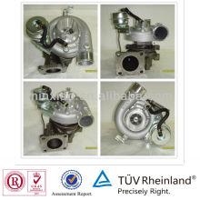 Turbo CT26 17201-17030 para la venta