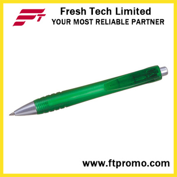 China de alta calidad bolígrafo barato