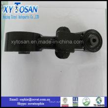 Para Toyota Rod Motor Moving / Mount 12363-0p020 para Lexus Es300 Es350 Aval