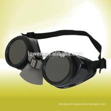 Neu-MIG-TIG-ARC-Schweiß-Schneid-Schweißer-Schutzbrille-Brille-Flip-Up-Dark-Lens