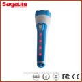 Venta al por mayor Luz de LED portátil magnético LED recargable de luz LED
