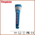 Venda Por Atacado Mr Light portátil magnético LED recarregável Flash LED Light