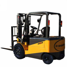 buy a forklift electric lift truck for sale