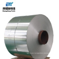 12in wide aluminum rolls 1100 1050 1060 1235 Pure Aluminum Coil for PP Cap