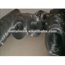 Belt Pack Black Tie Wire