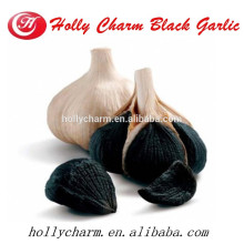 Chinese zhengzhou Black Garlic