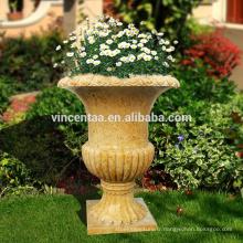 Répertoire des importateurs pour grandes jardinières VFP-N001