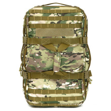 The Camouflage Backpack The Army′s Backpack (hx-q025)